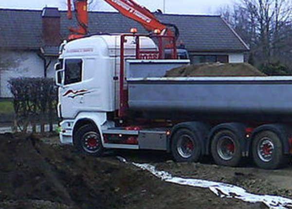Anläggningstransporter-strömvalls-4