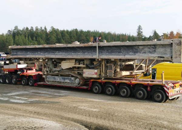 Specialtransporter-strömvalls-2