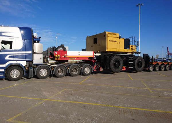 Specialtransporter-strömvalls-3