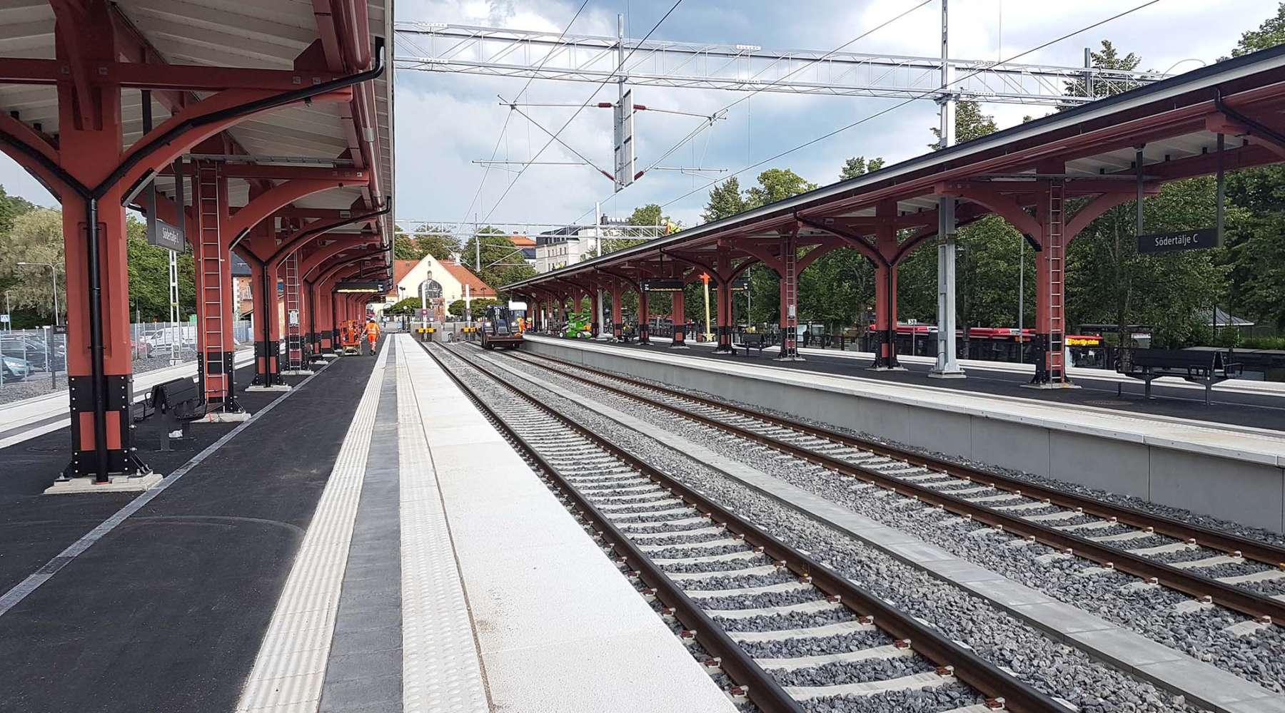 Södertälje-centralstation-strömvalls-10