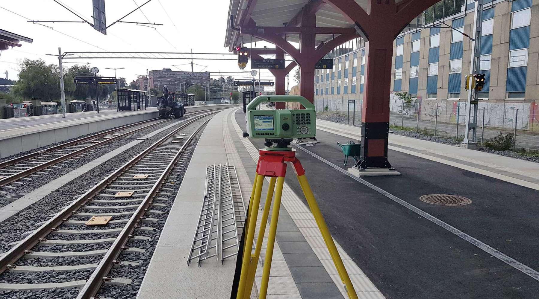 Södertälje-centralstation-strömvalls-12