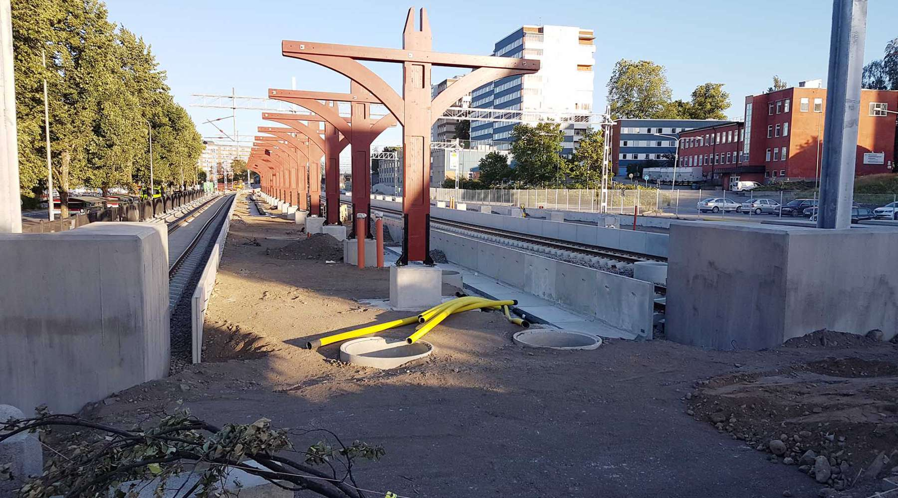 Södertälje-centralstation-strömvalls-13