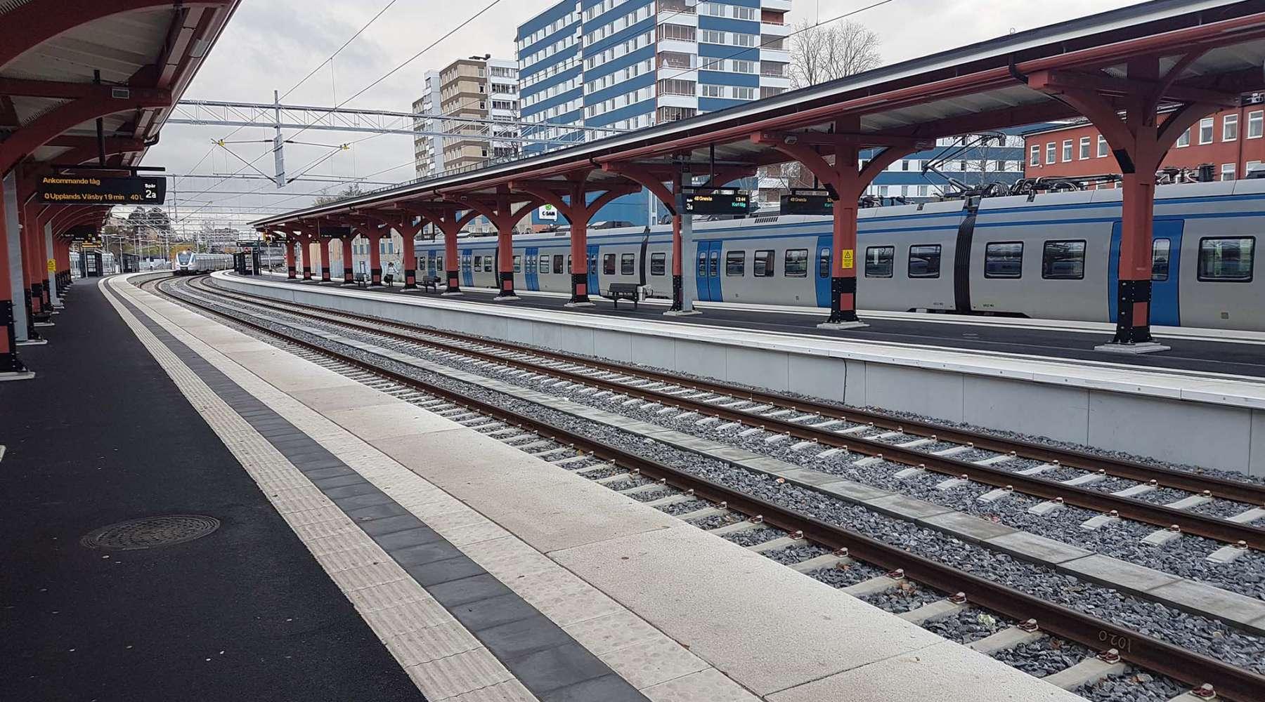 Södertälje-centralstation-strömvalls-5
