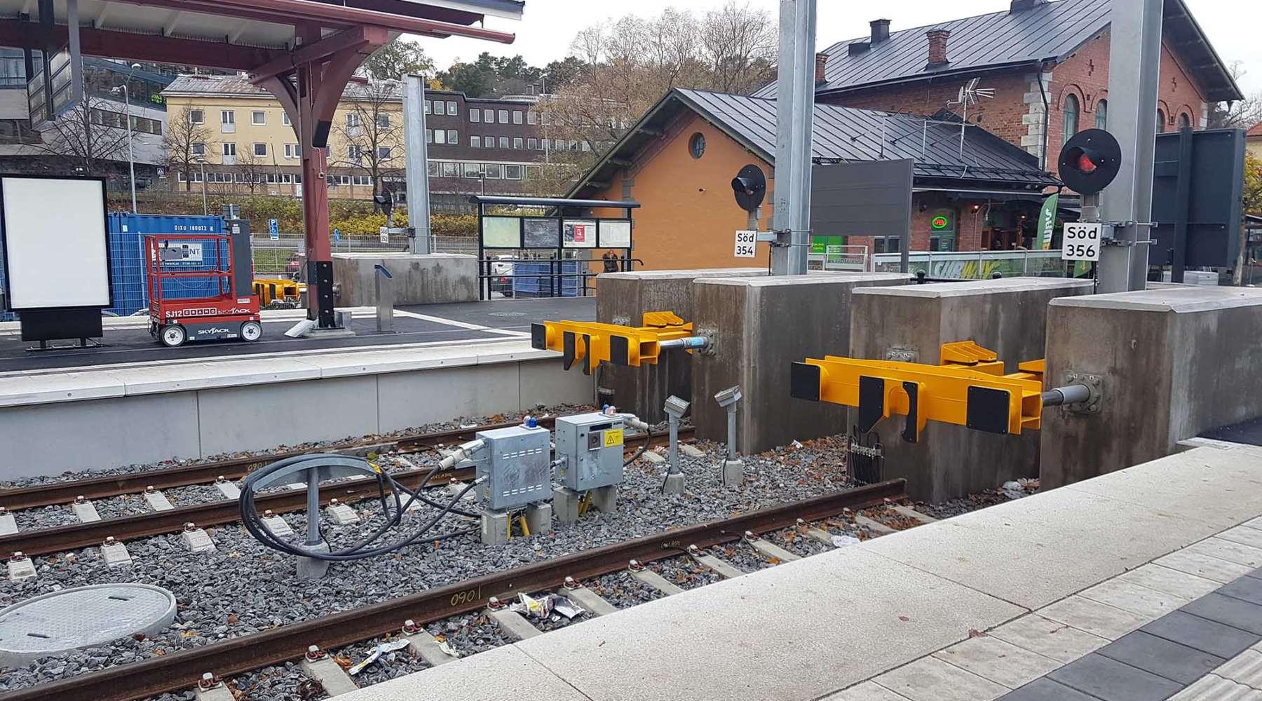 Södertälje-centralstation-strömvalls-6